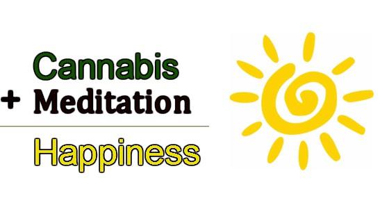 Cannabis Gif